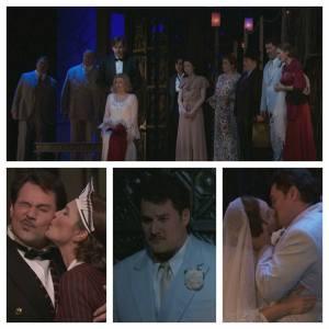 nozze-collage